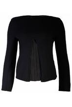 Emporio Armani | Пуловер Emporio Armani | Clouty