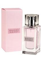 GUCCI | Парфюмированная вода, 30 мл Gucci | Clouty