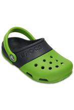 Crocs | Сабо Crocs | Clouty