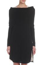 Twin-Set | Платье TWIN-SET | Clouty