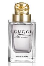 GUCCI | Made to Measure, 90 мл Gucci | Clouty