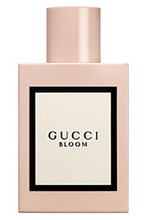 GUCCI | BLOOM, 30 мл Gucci | Clouty