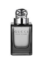 GUCCI | Pour Homme, 90 мл Gucci | Clouty
