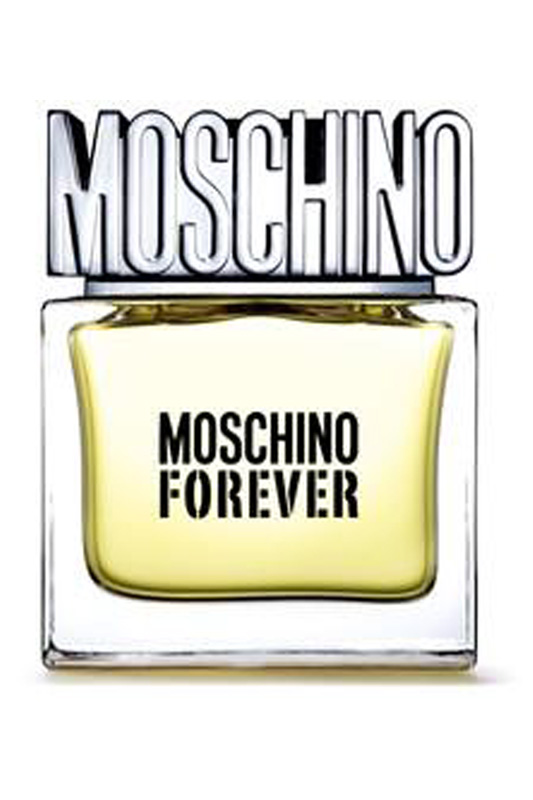 MOSCHINO   Forever, 100 мл Moschino   Clouty