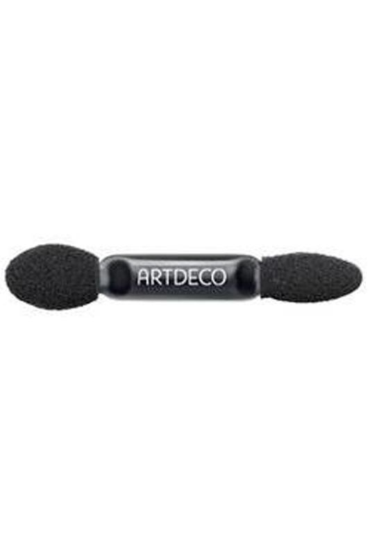 Artdeco | Двойной аппликатор для теней f Artdeco | Clouty