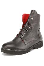 El'Rosso | Ботинки EL'ROSSO | Clouty