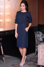 Rebecca Tatti | Платье REBECCA TATTI | Clouty