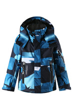 Reima | Куртка Reima | Clouty