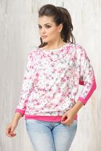 Vay | Блуза VAY | Clouty