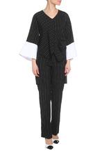 Adzhedo | Костюм: блуза, брюки Adzhedo | Clouty