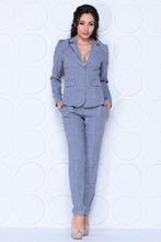 Laura Bettini | Комплект Laura Bettini | Clouty