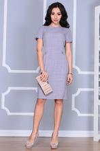 Laura Bettini   Платье Laura Bettini   Clouty