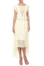 Charmante | Платье пляжное Charmante | Clouty