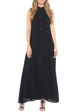 Alina Assi | Платье Alina Assi | Clouty