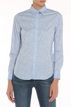 Gant | Рубашка Gant | Clouty