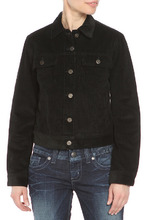 D&G | Куртка D&G | Clouty