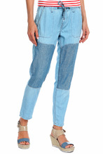 Pepe Jeans | Джинсы Pepe Jeans | Clouty