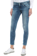 Pepe Jeans | Джинсы Pepe jeans london | Clouty