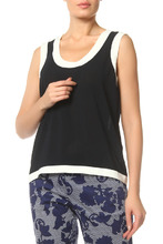 Armani Jeans | Блуза Armani Jeans | Clouty
