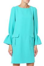Adzhedo | Платье Adzhedo | Clouty
