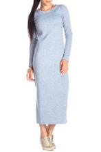 Laura Bettini | Платье Laura Bettini | Clouty