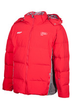 BOSCO | Куртка пуховая Bosco | Clouty