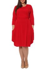 Leshar   Платье Leshar   Clouty