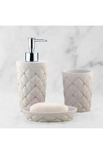 Sofi De Marko | Набор для ванной Sofi De Marko | Clouty