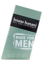 Bruno Banani | Bruno Banani Men, 50 мл Bruno Banani | Clouty