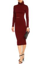 LT DESIGN | Костюм: юбка, топ LT DESIGN | Clouty