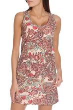 Alla Buone | Платье домашнее ALLA BUONE | Clouty