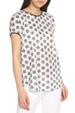 Odeks-Style   Блузка ODEKS-STYLE   Clouty