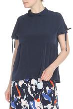 VERO MODA | Рубашка Vero Moda | Clouty