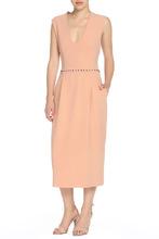 Bottega Veneta | Платье Bottega Veneta | Clouty