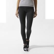 adidas   Трикотажные брюки JSY LEGGING adidas Y-3   Clouty