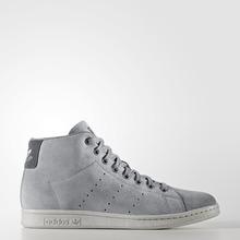 adidas | Кроссовки Stan Smith Mid adidas Originals | Clouty