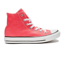 CONVERSE | Кеды CONVERSE CT HI | Clouty