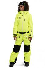 COOL ZONE | Сноубордический комбинезон Cool Zone Kite | Clouty