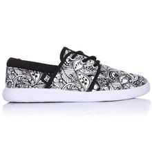 DC Shoes   Кеды DC shoes Haven SP   Clouty