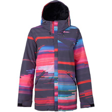 BURTON | Куртка для сноуборда Burton Cadence | Clouty