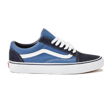 VANS | Кеды Vans Old Skool | Clouty