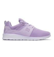 DC Shoes   Кроссовки DC shoes Heathrow   Clouty
