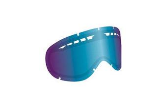 Dragonoptical | Линза сменная для маски Dragon DX | Clouty