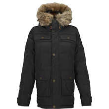 BURTON | Куртка для сноуборда Burton Essex Puffy | Clouty