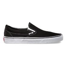 VANS | Слипоны Vans Classic Slip-On | Clouty