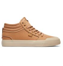 DC Shoes   Кеды DC shoes Evan Hi SE   Clouty