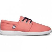 DC Shoes   Кеды DC shoes Haven   Clouty
