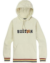 BURTON | Толстовка Burton Rarest | Clouty