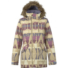 BURTON | Куртка для сноуборда Burton Hazel Jacket | Clouty