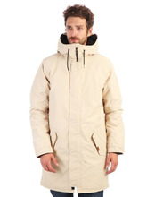 Quiksilver&CO | Куртка Quiksilver Altai Parka | Clouty